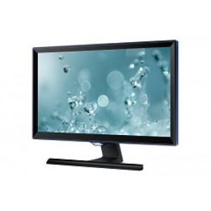 Samsung S22E390H 21.5 inch LED MONITOR