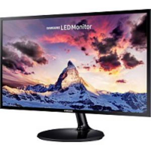 Samsung S22F350FH 21.5 Inch LED Monitor