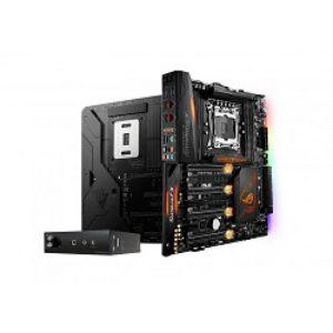 ASUS ROG Rampage V Edition 10 Motherboard