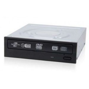 LITE ON 24X SATA Internal DVD Burner