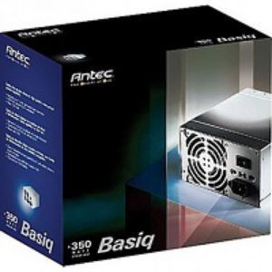 Antec BP350S Basic 350 WATT Power Supply