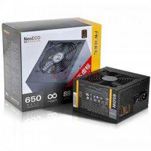Antec Neo Eco 650M BR 650 Watt Power Supply with 03 yr warranty