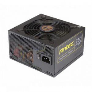Antec Classic True Power 750C EC 750 WATT 80 PLUS Gold Cartified Power Supply