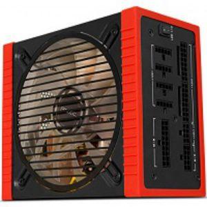 Antec EDG650 EC 650 Watt 80 Plus Gold Power Supply