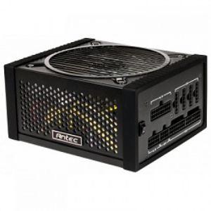 Antec EDG 750 EC EDGE Series 750 WATT 80 Plus Gold Certified Fully Modular Power Supply 92 Percent E