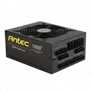 Antec HCP 1000 1000 WATT PLATINUM EC POWER SUPPLY