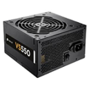 CORSAIR VS 550 Power Supply