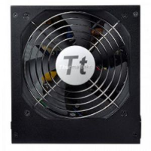 Thermaltake TR2 450Watt Bronze Power Supply