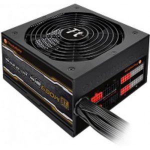 Thermaltake Smart SE 530Watt Stabilizing Power Supply