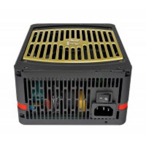 Thermaltake PS TPG 0650MPCGEU 1 PC power supply