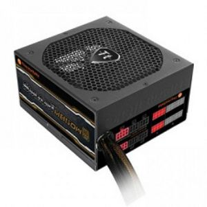 Thermaltake POWER SUPPLY 850MPCBEU