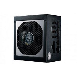 Cooler Master RS550 AFBAG1 UK 550WATT Power Supply