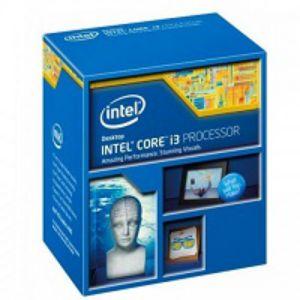 Intel® 4th Generation Core™ i3 4170 Processor