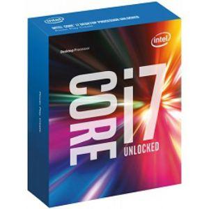 Intel 6th Gen Core i7 6700K Processor