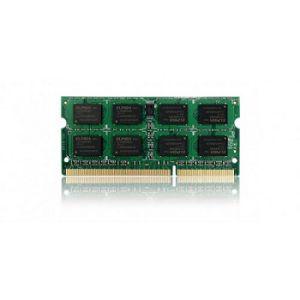 AVEXIR 8GB DDR3 1600MHz AVD3S1600 Laptop L RAM