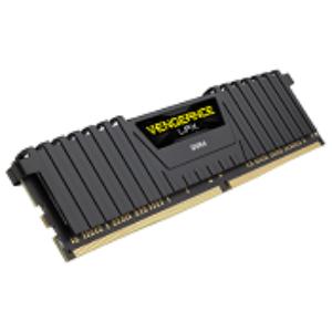 Corsair Vengeance LPX 16GB (1 x 16GB) DDR4 3000MHz