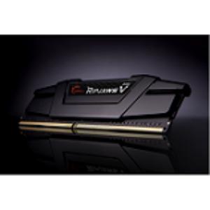 G SKILL DDR 4 8 GB 3200bus F4 3200C16D 16GVKB RIPJAWS V RAM