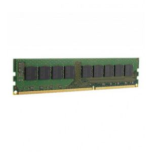 HP 8GB (1x8GB) DDR3 1600 ECC Reg RAM