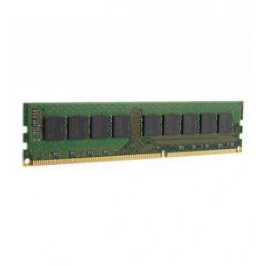 HP 8GB (1x8GB) DDR3 1866 ECC RAM