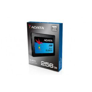 ADATA SU 800S 256GB SSD (Solid State Drive)