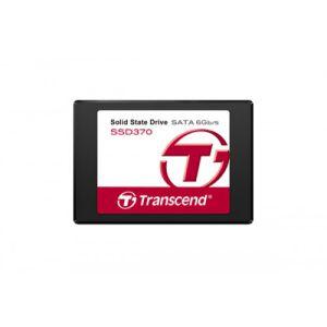 Transcend TS128GSSD370S 128GB 2.5 inch SATA III 6Gb