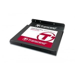 Transcend 512GB 2.5 inch SATA III SSD370S Internal SSD