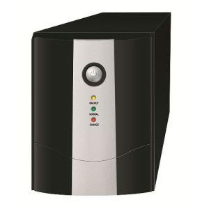 MaxGreen 1200VA UPS