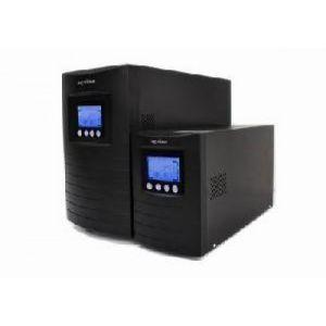 Elite Power EPT6000 6.0KVA Online UPS