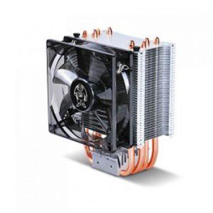 Antec A40 Pro CPU Cooling