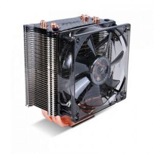 Antec C40 CPU Cooling