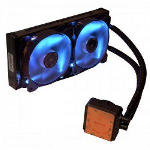 Antec H1200 Pro CPU Liquid Cooler