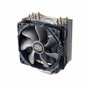 COOLER MASTER HYPER 212X CPU COOLER