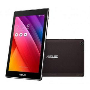 ASUS ZenPad C 7.0 7 inch LED TAB