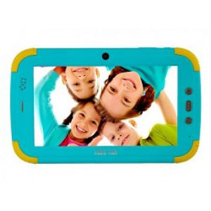 i Life Kids Tab Android 3G Tablet PC