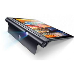 Lenovo Yoga Tab 3 8 Inch