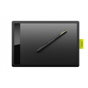 Wacom Intuos Pen Tablet CTL 671
