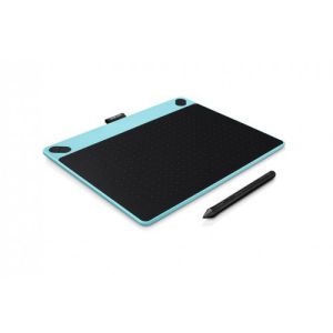 WACOM Intuos Creative Pen Tablet CTH 690