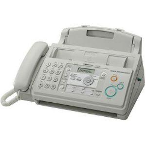 Panasonic KX FP702CX Inkfilm Plain Paper Fax