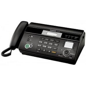 Panasonic KX FT987 Fax Machine