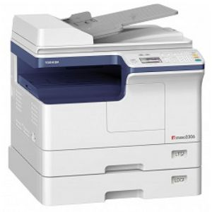Toshiba e Studio 2303A A3 multifunction digital photocopier