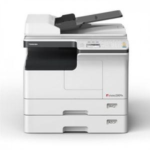 Toshiba e Studio 2309A Multifunction Photocopier