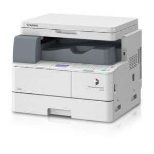 Canon imageRUNNER 1435 multifunction Copier