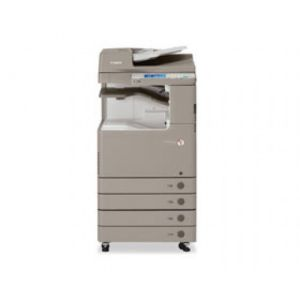 Canon imageRUNNER ADVANCE C2020 Color Copier