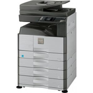 SHARP AR 6020 Multifunction Copier