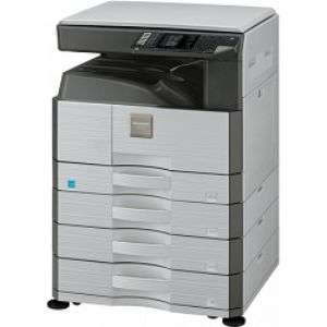 SHARP AR 6020N Multifunction Copier