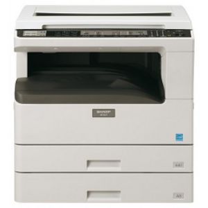 SHARP AR 5623 Multifunction Copier