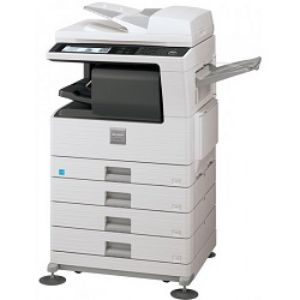 SHARP AR 5731 Multifunction Copier