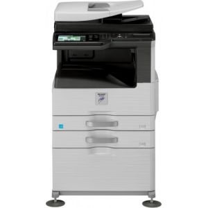 SHARP MX M354N Multifunction Copier