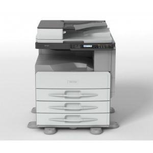 RICOH MP 2501L Multifunction Copier