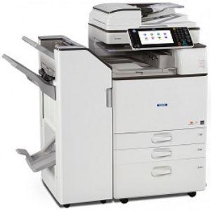 RICOH MP 3054SP Multifunction Copier